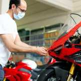 ducati-panigale-v4r-lego-real-size-19