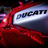 ducati-panigale-v4r-lego-real-size-8