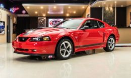 ford-mustang-mach1-2003-i