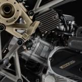 italjet-dragster-emas-6