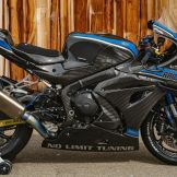 suzuki-gsx-r1000-carbon-track-day-bike-11