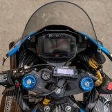 suzuki-gsx-r1000-carbon-track-day-bike-5