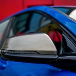 BMW M135i xDrive (2020)_10