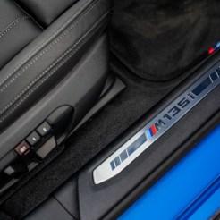 BMW M135i xDrive (2020)_26
