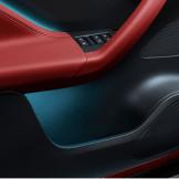 Jaguar F-Pace (2020)_13