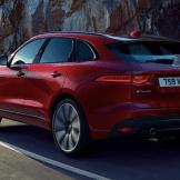 Jaguar F-Pace (2020)_3