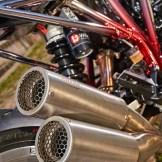 KTM 1290 Super Duke R Mod_22