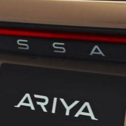 Nissan Ariya_6