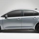 Toyota Corolla Apex Edition.05