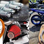 #ApaNakBuat: Macam Mana Nak Bikin Motor Bagi Power dan Tahan Lasak?