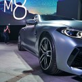 BMW M8 Coupe_15
