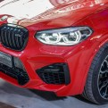 BMW X4 M Competition_7