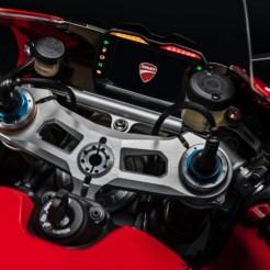 Ducati Panigale V4:V4 S_36