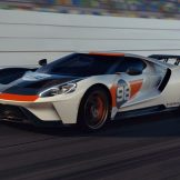 Ford GT Heritage Edition.01