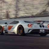 Ford GT Heritage Edition.02