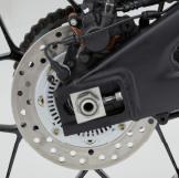 Honda CBR600RR 2021 (15)