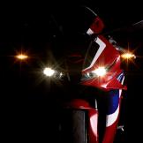 Honda CBR600RR 2021 (25)