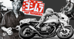 #RetroAuto: Sejarah Yoshimura - Hilang di Jepun, Bangkit di Amerika [Siri 1]