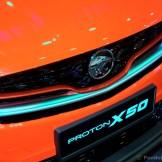 2020 Proton X50 Turbo Malaysia_PanduLaju15