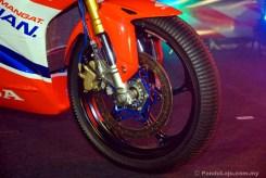 Honda CBR250RR MSBK Racing 2020 Malaysia Motor_PanduLaju25