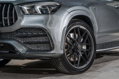 Mercedes-AMG GLE 53 4MATIC+ Coupé_9
