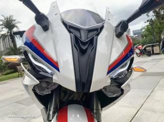 Moto-S450RR-BMW-S1000RR-8
