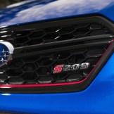 Subaru STI S209 2019.32