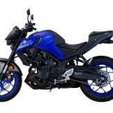 Yamaha MT-25 2020 Malaysia_PanduLaju6