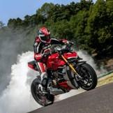 Ducati Streetfighter V4:V4 S_18