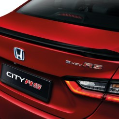 Honda City (2020)_10