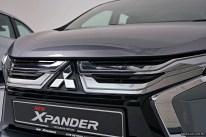 Mitsubishi Xpander (2020)_10