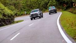 Toyota Hilux 2020 Malaysia_PanduLaju40