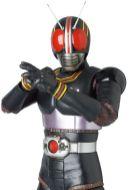 masked-rider-black-1