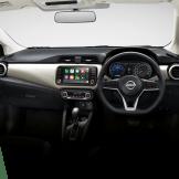 nissan-almera-turbo-interior-5