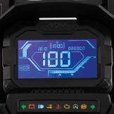 Honda-ADV-150-Thailand_13