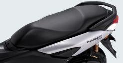 Yamaha NMAX (2020)_14