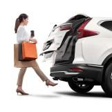 honda-crv-facelift-2020-4