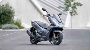 honda-pcx-125-2021-uk-9