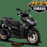 yamaha-aerox-155-connected-maxi-signature-black-and-gold
