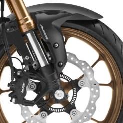 Honda CB125R Neo Sport Cafe (2021)_11