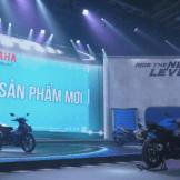 Yamaha Exciter 155 VVA (2021)_5