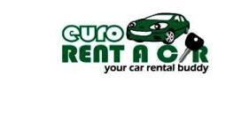 euro-rent-a-car-logo