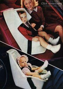 love-seats-general-motors