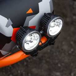 ural-geo-limited-edition-26