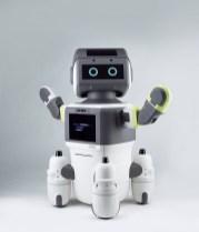 robot-hyundai-dal-e-2021-1