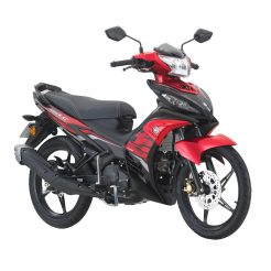 yamaha-135-lc-2021-fiery-red-3