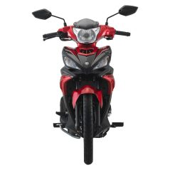 yamaha-135-lc-2021-fiery-red-4