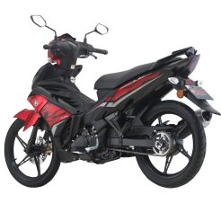 yamaha-135-lc-2021-fiery-red-7