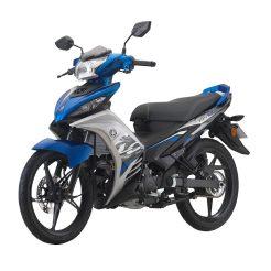 yamaha-135-lc-2021-yanaha-blue-1