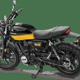 honda-cb350rs-2021-india-15